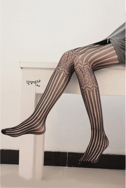 Linear and Lattice Tights