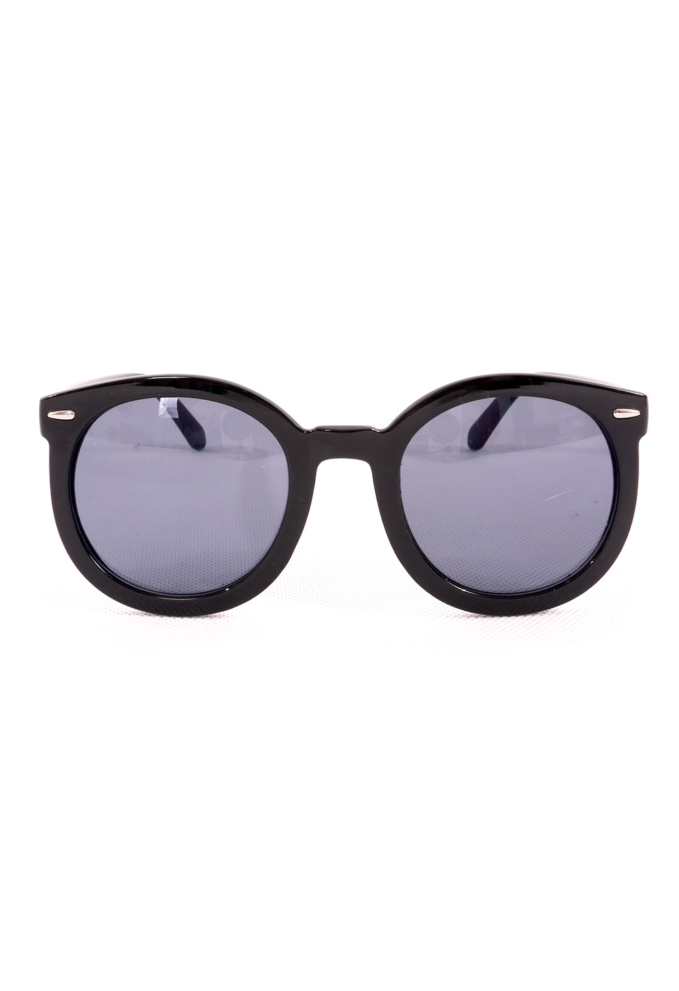 Chicwish Hollywood Style Sunglasses