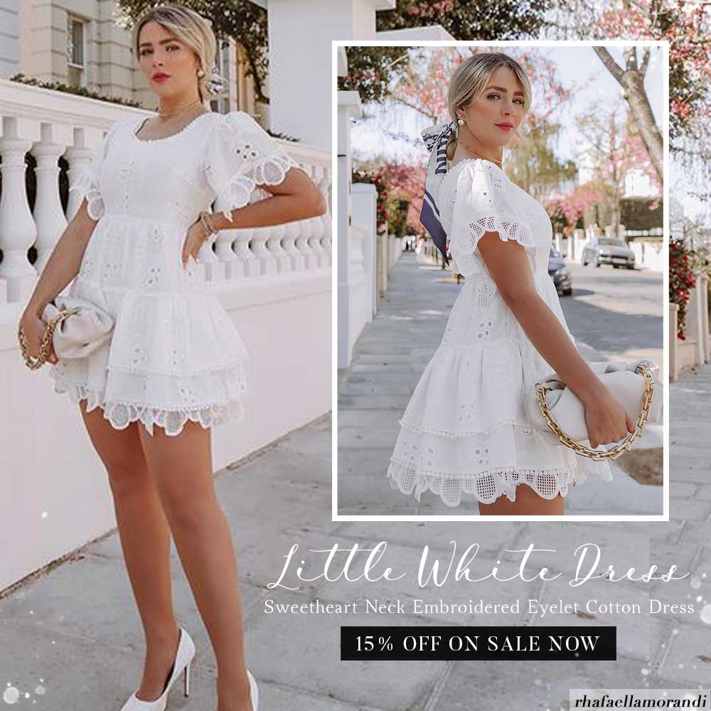 Indie Design in Onepiece Dresses, Top Clothings, Outers and Bottoms - Retro, Indie and Unique Fashion