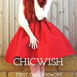 Chicwish