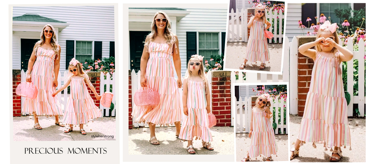 Chicwish Indie Design in Onepiece Dresses, Top Clothings, Outers and