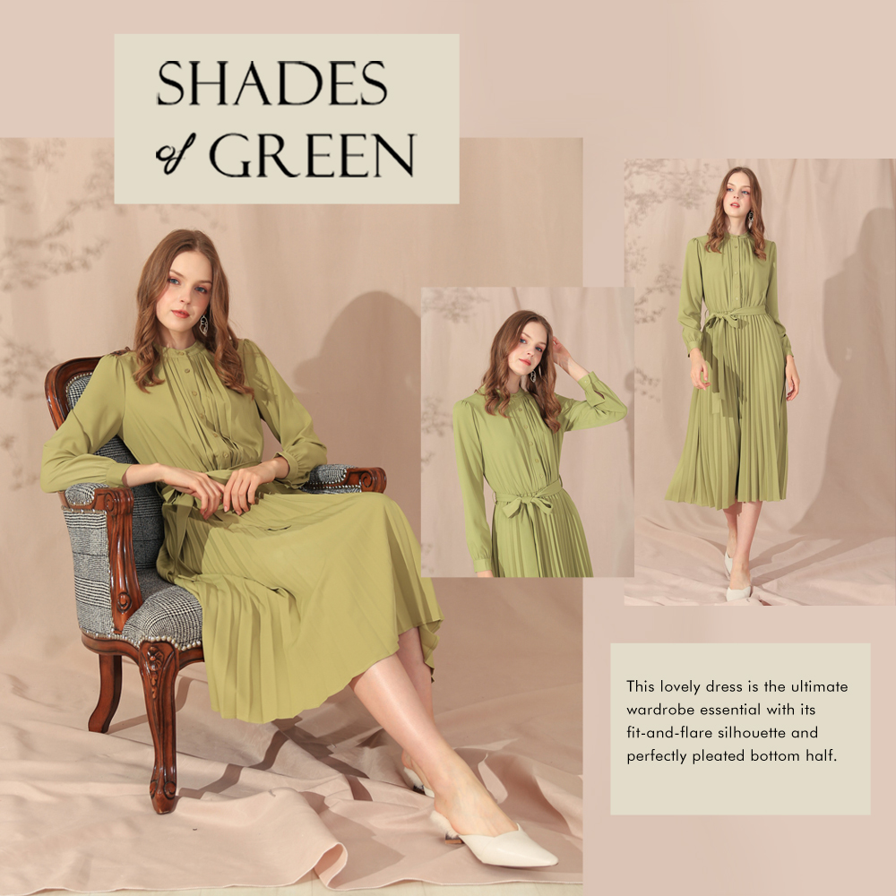check out afbd0 8ad74 Chicwish Indie Design in Onepiece Dresses, Top Clothings ...